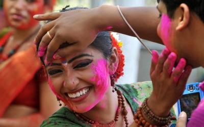 Pillanatképek az ókori India történetéből