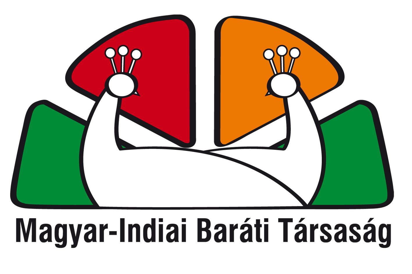 Magyar-Indiai Baráti Társaság