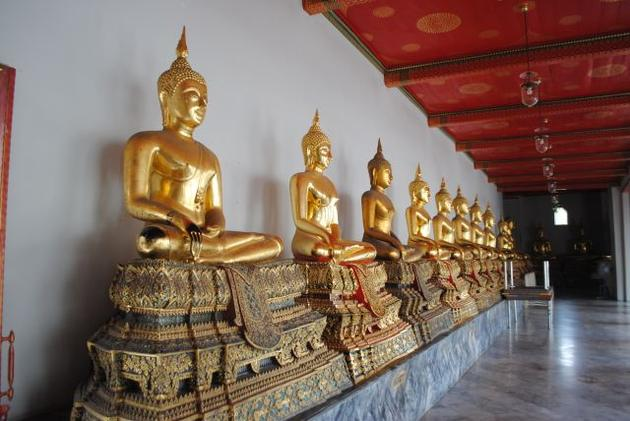 Buddhizmus