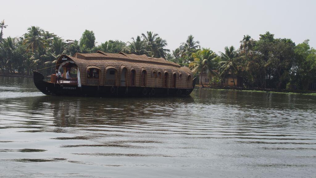Kerala-11
