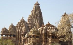 Khajuraho_a Kandariya Mahadeva csoport cut3