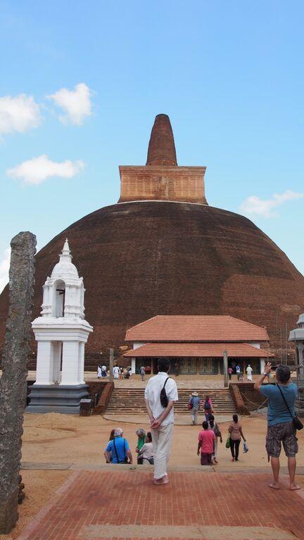 Srí Lanká-5