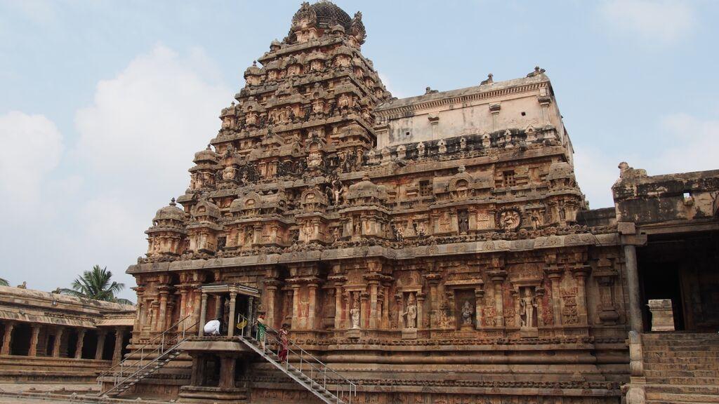Tamil Nádu-8