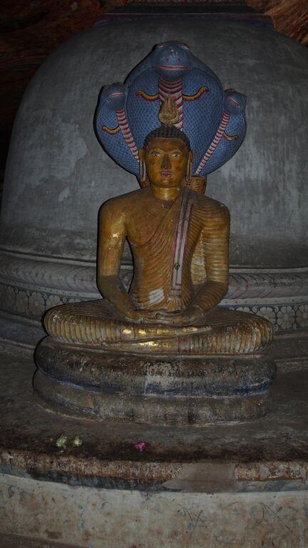 Srí Lanká-4