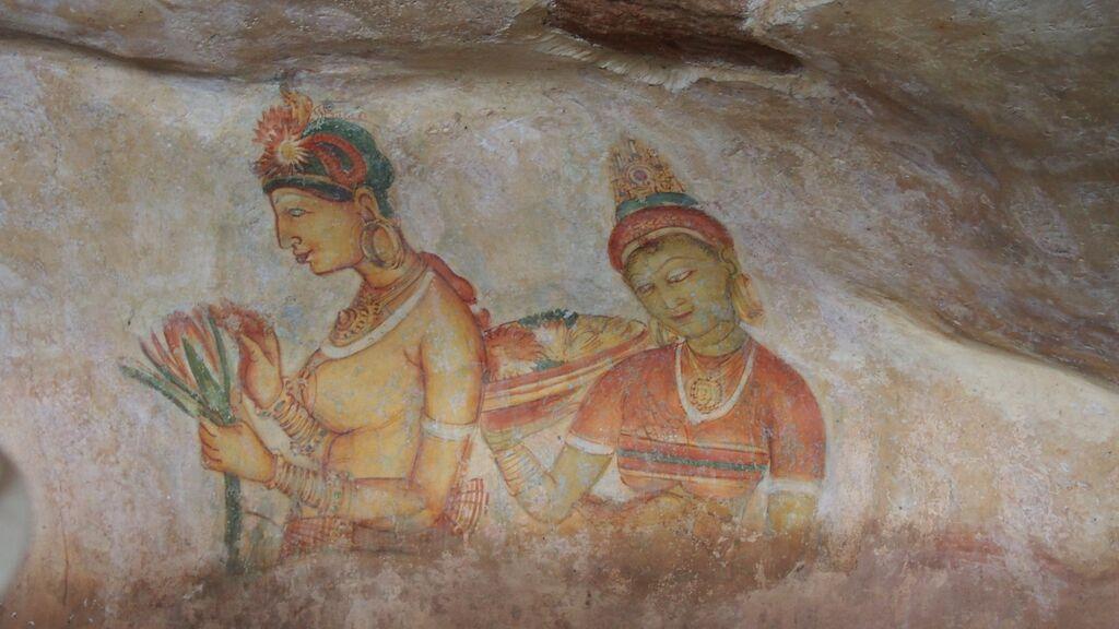 Srí Lanká