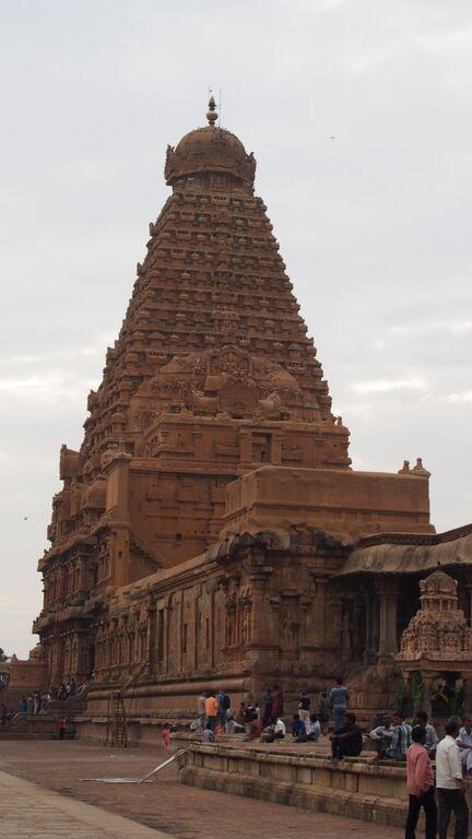 Tamil Nádu-19