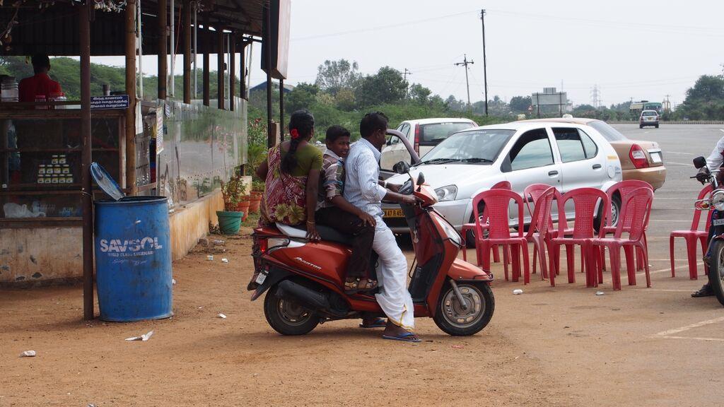 Tamil Nádu-3