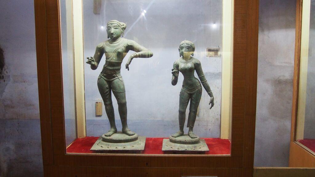 Tamil Nádu-6