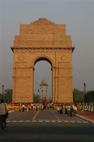 India Kapu