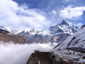 nepal-100983_960_720