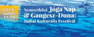 Gangesz-duna2